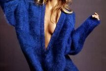 sweater / by Ery Lu