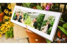 Album99 / Up to 12x12 // 30 Sides // Professional Kodak Paper // Cover Options // ALL FOR JUST $99! / by Nations Photo Lab