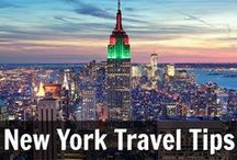 Travel: Northeastern States / Travel tips, itineraries, attractions and reviews for New York, New Jersey, Massachusetts, Rhode Island, Vermont, New Hampshire, and Maine.