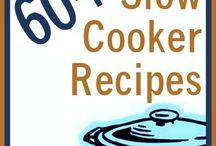Eats-crockpot