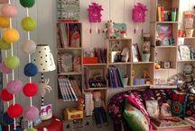 the kids rooms / kids rooms, wall art, kids room decor