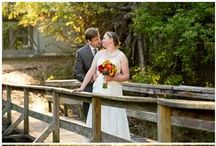 Wedding Photography / Wedding photos by Uninvented Colors Photography (Mississippi Gulf Coast wedding photographer serving Ocean Springs, Biloxi, and beyond!) http://www.uninventedcolorsphotography.com/