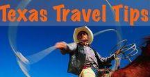 Travel: Southwestern States / If it's happening in Louisiana, Oklahoma or Texas, you'll find it here! Travel tips, destinations, itineraries and attraction reviews.