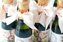 Royal Wedding Fun | Party Theme / Royal Wedding Inspired Celebrations - Thinking of what you can do on the day here are some craft and delicious ideas.