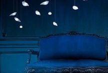 Interiors | Lighting  | Lampshades