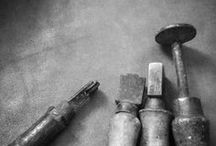 Craftsmanship | Artisan Luxury