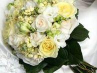 Csokrok/Bouquets