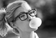 Bubble gum funny pics