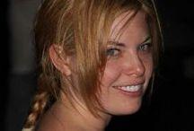 Z - Amanda Alch