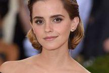Z - Emma Watson