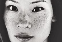 Z - Lucy Liu