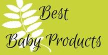 Best Baby Products / Best baby products | bottles | Cribs | baby carriers | Strollers | Diaper Bags | Nursing Pillows | Baby Registry | Diapers | Teether | Baby Items | Nursery | Blankets | Baby Bouncer | Baby Swing | Nursing pillows | Baby Pillows | Sound Machines | Sleep Sack | Baby Wrap