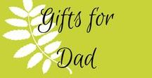 Gifts For Dad / Father's Day Gifts, Birthday Gifts for Dad, Christmas Gifts for Dad, Unique Gifts for Dad, Funny Gifts for Dad, Thoughtful Gifts for Dad