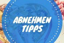 Abnehmen Tipps / Abnehmen Tipps, beinhaltet Abnehm Übungen, Abnehm Zitate und alles rund ums Thema Abnehmen für Männer und Frauen.