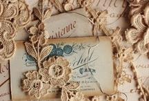 Favorite Things / ~Visual Loveliness~ / by Jill Marcott-McCall ~* Feathers & Flight*~