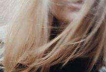 - C L O S E T - / wear • style • be / by Kadie Smith