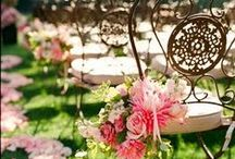 Celebrations / Ideas for Family Gatherings,Parties and Weddings