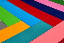 Parquet Flooring / by McKay Flooring