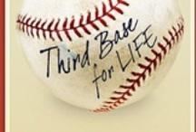 Baseball Mom / by Denise Begay