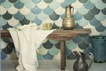 Salles de bains de rêve