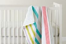Just for kids: baby registry / Baby registry recommendations and new parent gift ideas / by Oh So Beautiful Paper