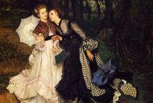 Art~ Classical / Beautiful Art  in History