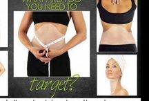 It Works! / Check out all of our It Works products: http://www.mkewraps.com / by Danielle Krenz Stoddard