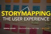 UX - CX - Customer Centric / Customer Centric : CX, UX, Customer eXperience, User experience, Usability, Digital Marketing, Expérience Client, Expérience utilisateur, Parcours client, Personnas...