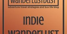 Indie wanderlust / Indie travel inspiration, beautiful places inspired by a love of Mother Earth, gaia, nature, one love, love, multiracial, rasta, hippy, hippie, boho, bohemian, gypsy, peace, backpacking, adventure travel, wanderlust, wanderlustdust, adventure is calling, hiking, road trips, share accommodation, hostel, backpackers,