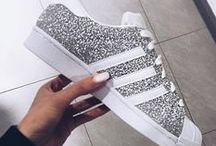 swagger shoes / Dope Shoes