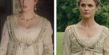 Fashion Regency & Victorian / The beautiful women's fashions of the 1800s and the Dapper Men's Fashions of the time. Reproductions of the fashions as well. Fashion history.
