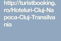 Hoteluri Cluj Napoca / Hoteluri Cluj Napoca