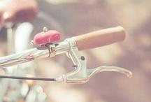bike love / by jenna