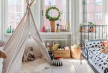 Dream Home [Kids Style]