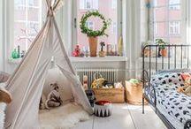 Dream Home [Kids Style]