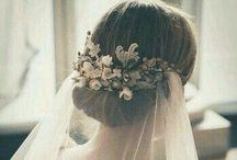 Wedding Ideas / by Savannah Tucker