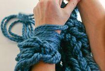 DIY/Gift Ideas / by Shawna Rae