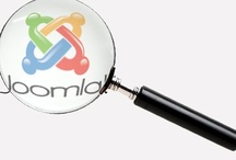 Joomla Blog / Where to share our articles about Joomla news, New our Joomla templates, Preview Joomla template, Joomla tips, tutorial, discount coupon...