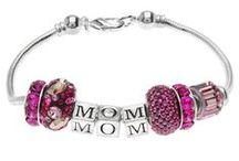 Mother's Day / by Beadaholique