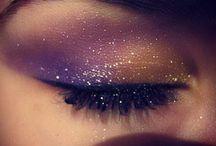 Face and Makeup