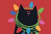 gatitos ♥