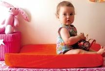 Baby & Nursery essentials