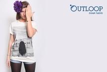 Outloop - Break Habits