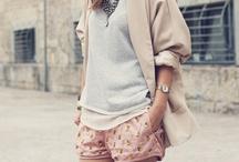 Beauty & Styles