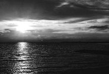 MonoFoto / Enjoy pinning your favorite Black&white/Mono Photography
