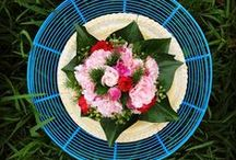 floristry portfolio