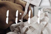 t u m b l r / minimalist+tumblr here