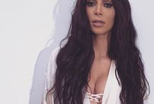 Gold Kardashians