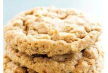 Gluten Free Desserts / Gluten free desserts, carb free desserts, cookies, cakes, pies, brownies, ice cream.
