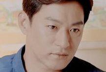 JJM - GIFY / JOO JIN MO